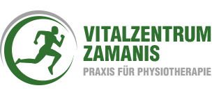 Vitalzentrum Zamanis