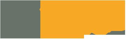logo trilipo